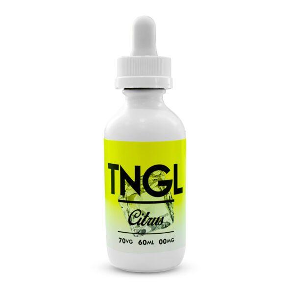 TNGL-Citrus-60ml-0mg