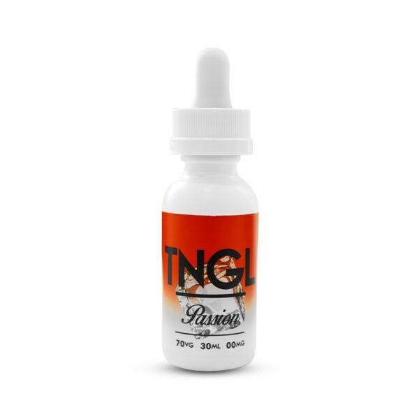 TNGL-Passion-30ml-0mg