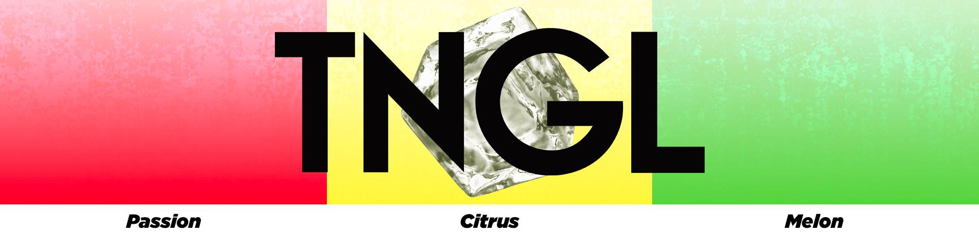 TNGL-banner