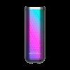 smok-minovo-7-color-cobra