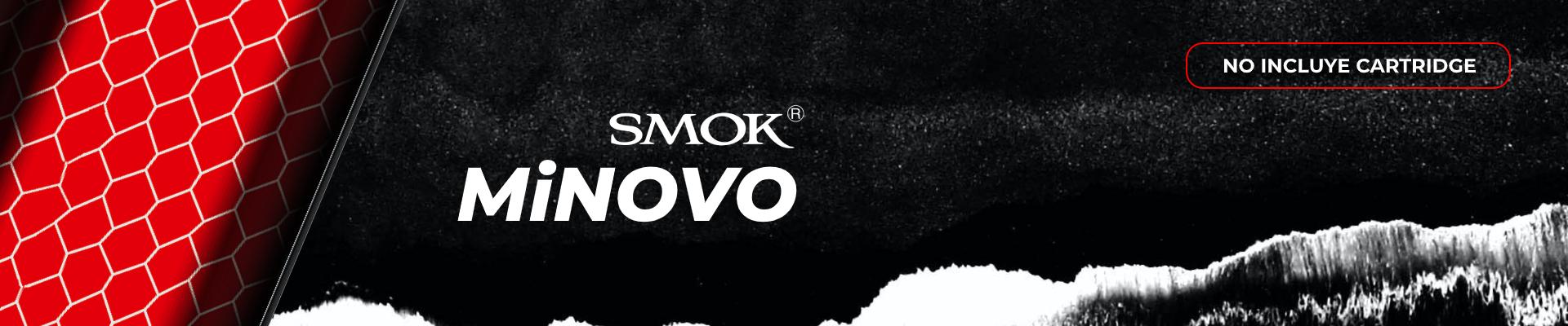 smok-minovo-banner-desc
