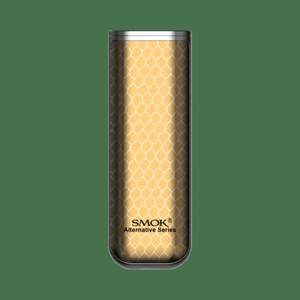 smok-minovo-gold-cobra