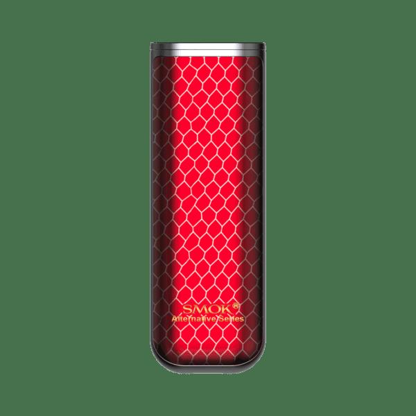 smok-minovo-red-cobra