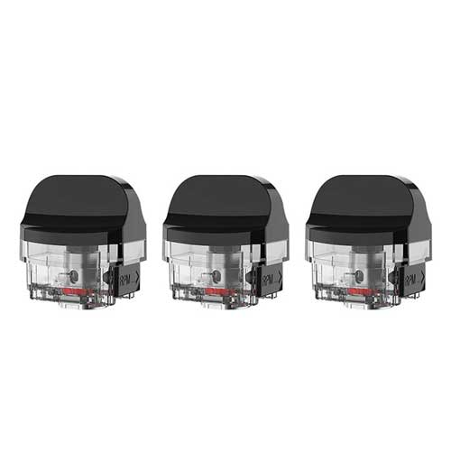 smok-nord-x-rpm-pod-vacio-3-pods