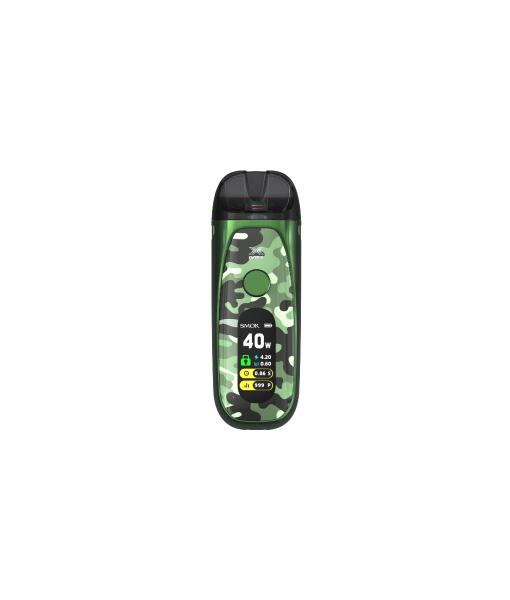 smok-pozz-x-kit-green-camouflage
