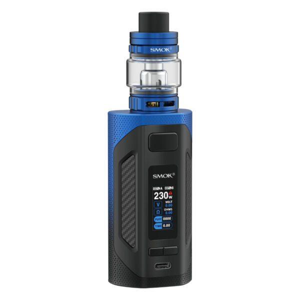 smok-rigel-kit-black-blue