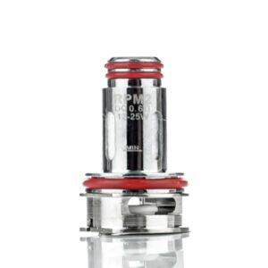 smok-rpm-2-caja-0.8ohm-dc-1