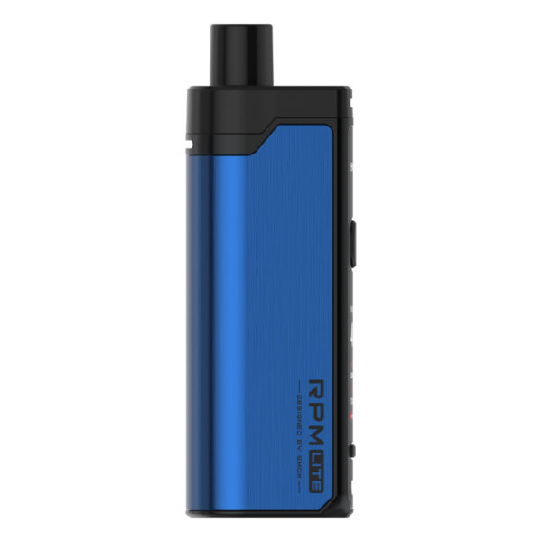 smok-rpm-lite-blue
