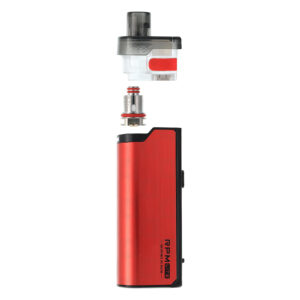 smok rpm lite kit partes