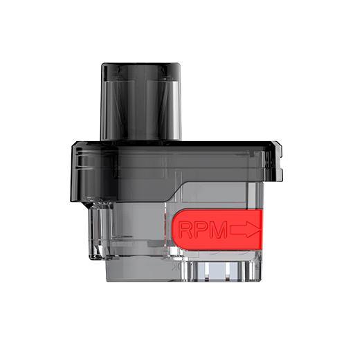 smok-rpm-lite-pod-vacio-1
