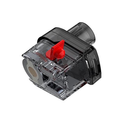 smok-rpm-lite-pod-vacio-2