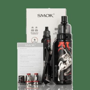 Vaporizador Smok Thallo S