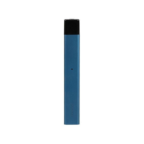 voopoo-zip-pod-kit-azul