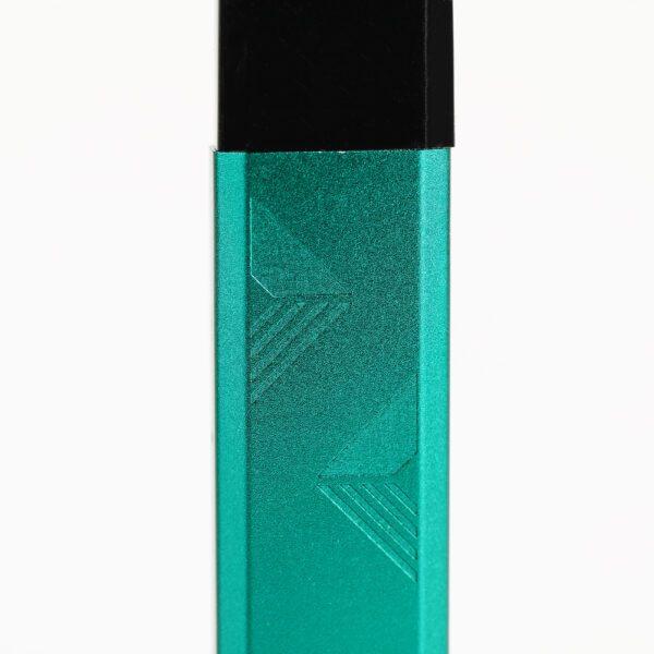 voopoo-zip-pod-kit-verde-cerca