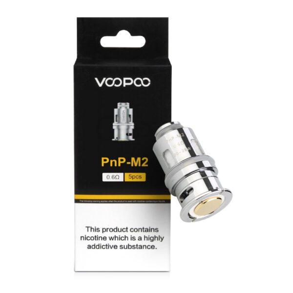 voopoo-resistencia-pnp-m2-caja