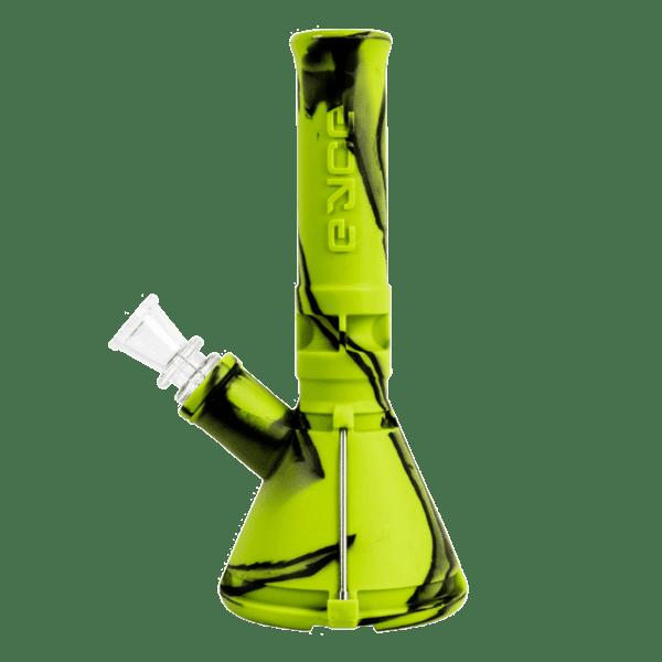 Eyce-Mini-Beaker-Creature-Green