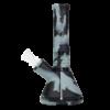 Eyce-Mini-Beaker-Gray-Black-Smoke