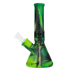 Eyce-Mini-Beaker-Green-Light-Green-Black