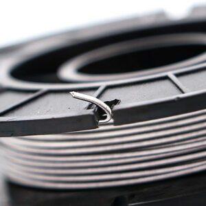 Geekvape-MTL-N80-Clapton-Wire-3m-Detalle