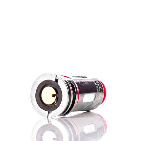 SMOK-RP80-RGC-Coil-2