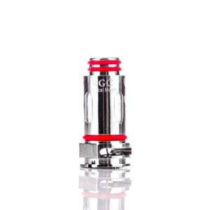 SMOK-RP80-RGC-Coil-3