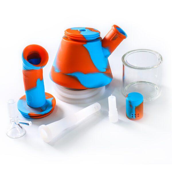 Silicone-Bong-Vidrio-2