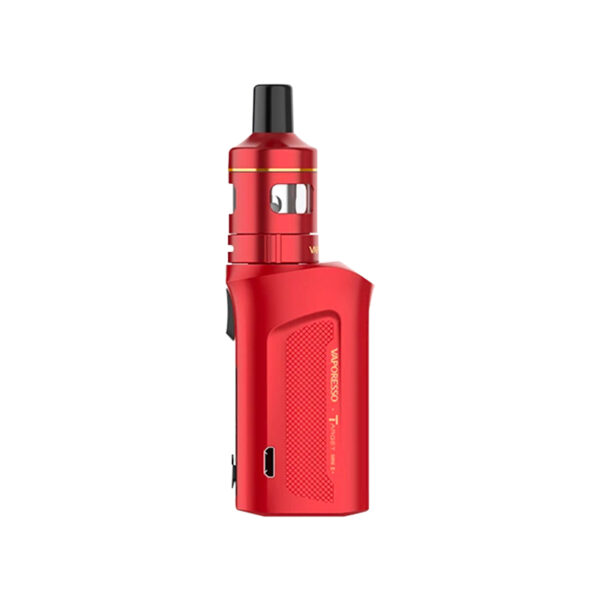 Vaporesso-Target-Mini-2-Red