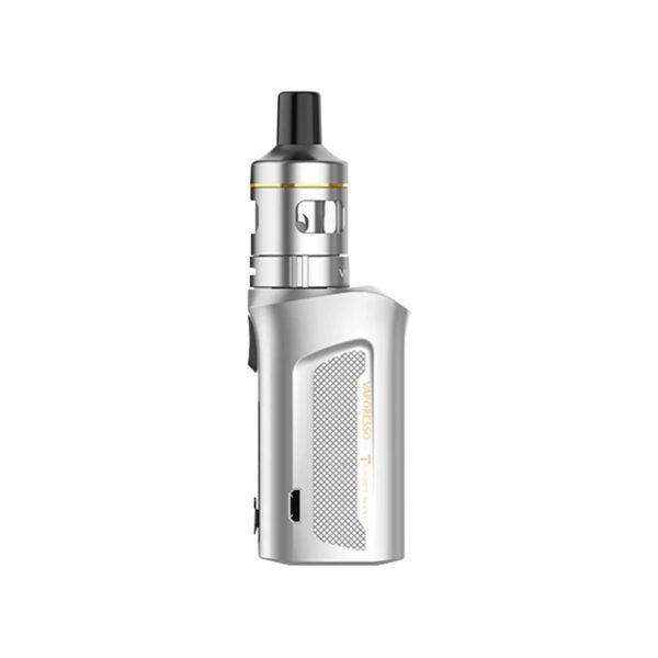 Vaporesso-Target-Mini-2-Silver
