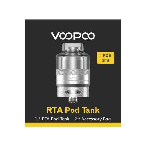 Voopoo-RTA-Pod-Tank-Caja