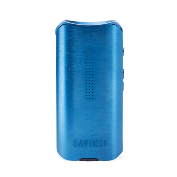 davinci-iq2-blue