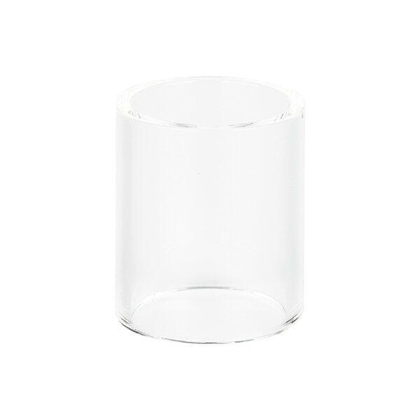 drag-baby-kit-glass-tube