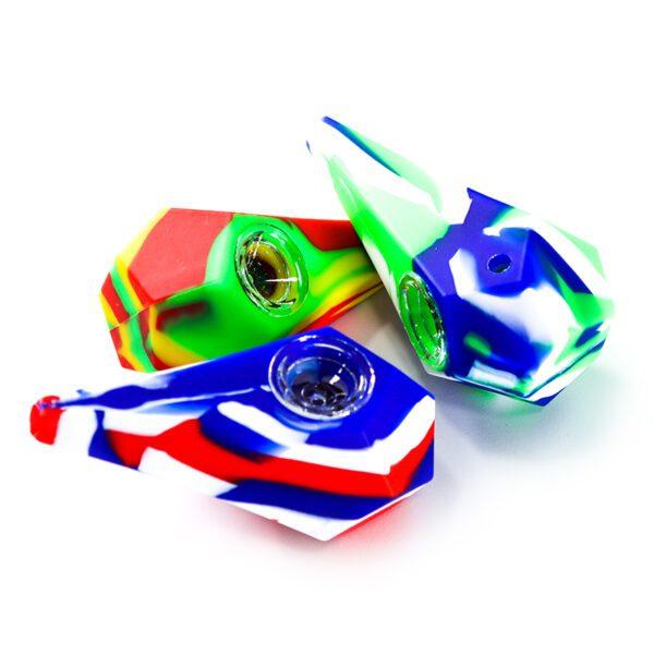 pipa-diamante-silicona-colores