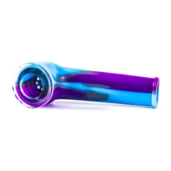 pipa-silicona-mini-vidrio-2