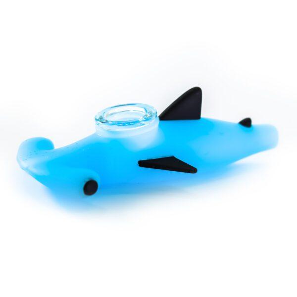 pipa-silicona-tiburon-2