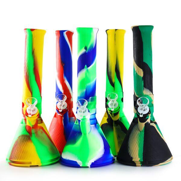 silicona-beaker-bong-1