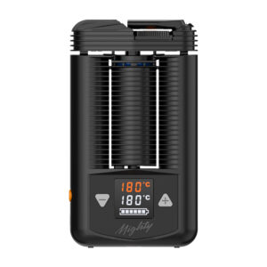 storz-and-bickel-mighty-vaporizador-1
