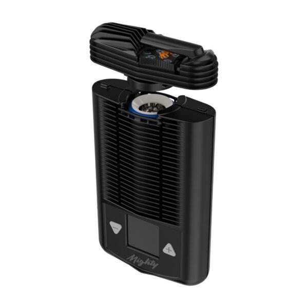 storz-and-bickel-mighty-vaporizador-6