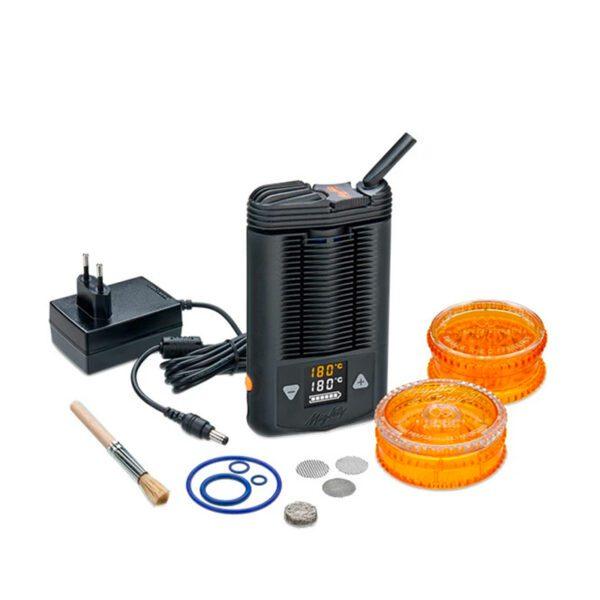 storz-and-bickel-mighty-vaporizador-8