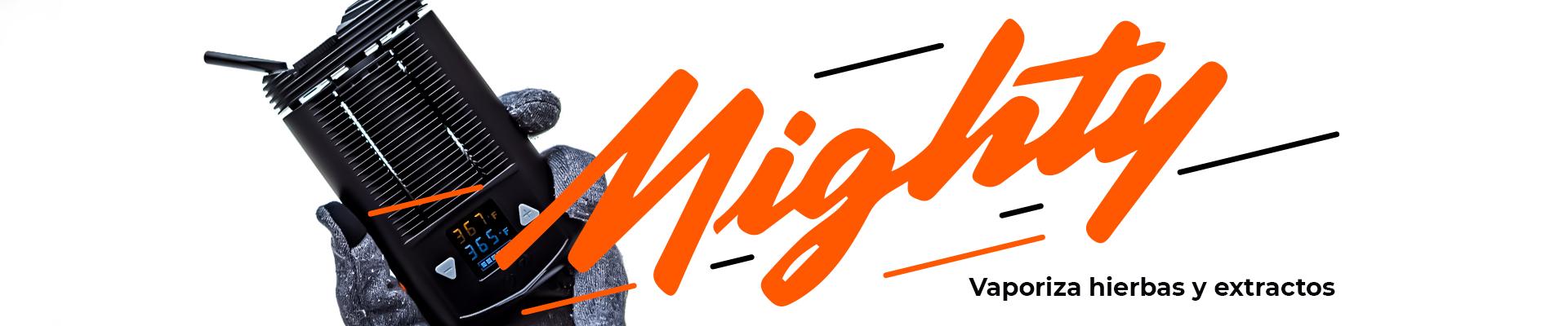 storz-and-bickel-mighty-vaporizador-banner