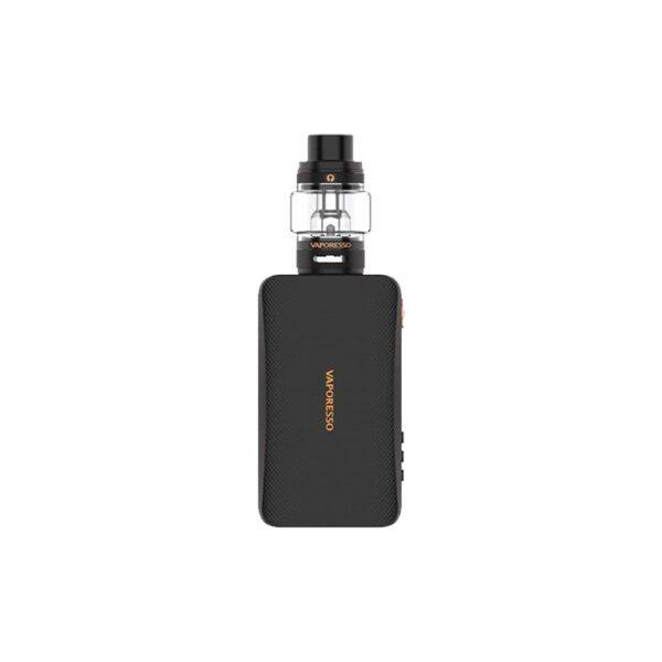 vaporesso-gen-s-kit-220w-black