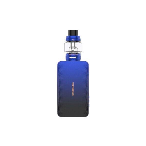 vaporesso-gen-s-kit-220w-black-blue