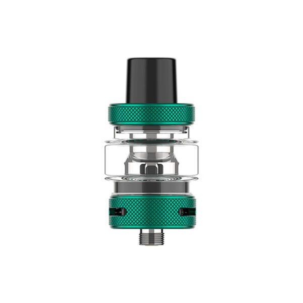 vaporesso-gtx-tank-22-green