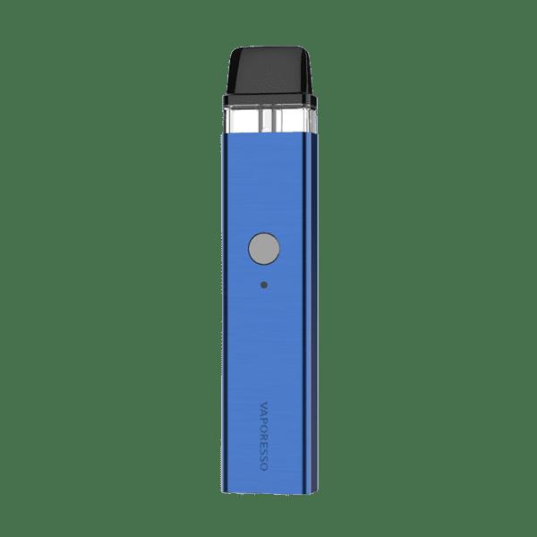 vaporesso-xros-pod-kit-Blue