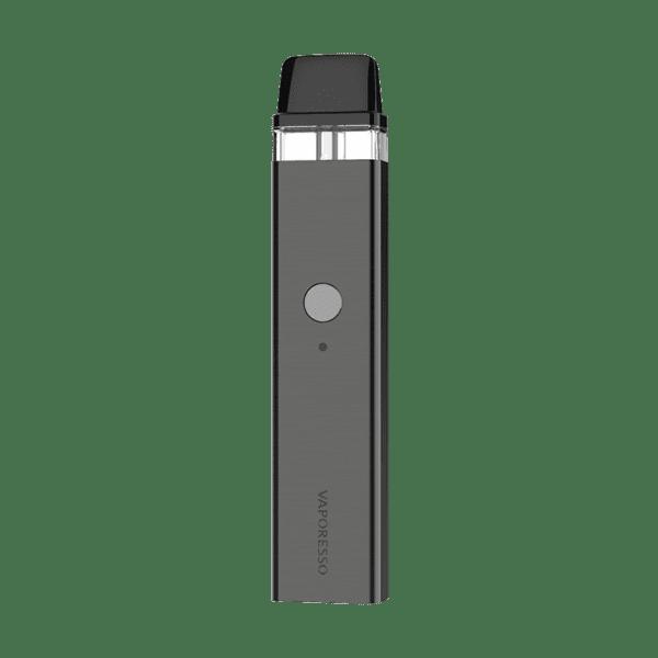 vaporesso-xros-pod-kit-black