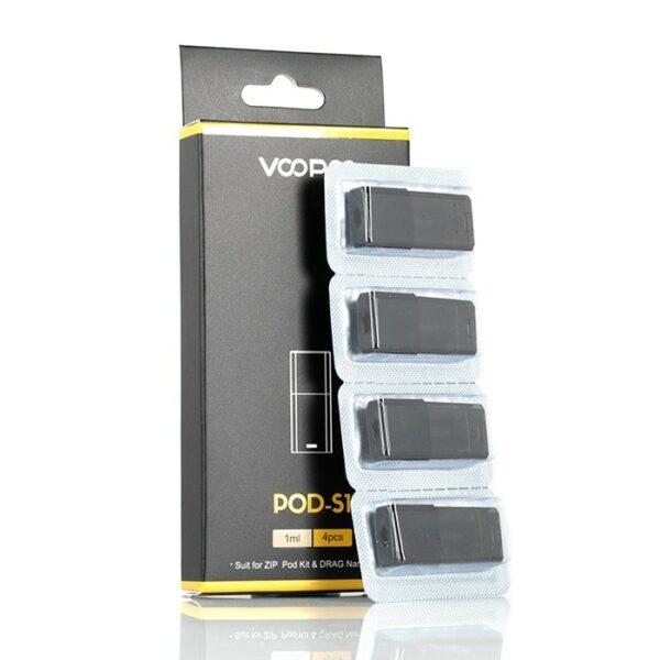 voopoo-drag-nano-s1-pod-packx4