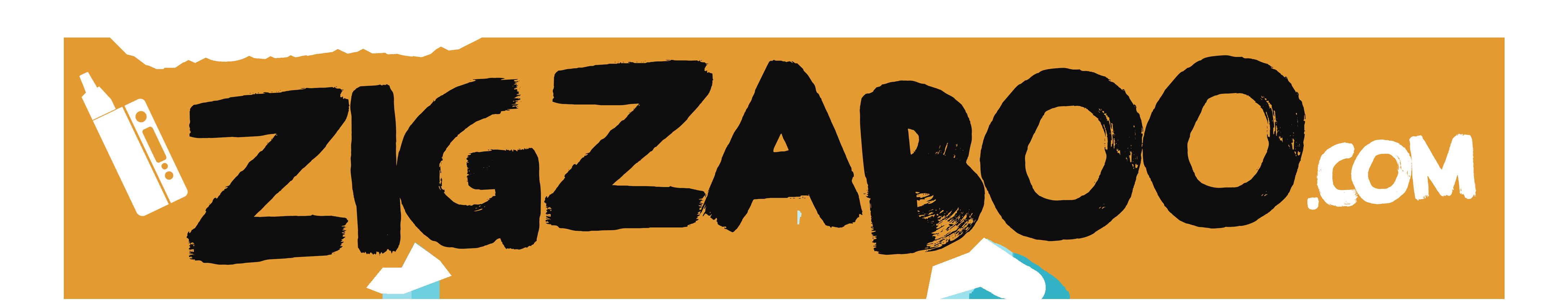 Zigzaboo