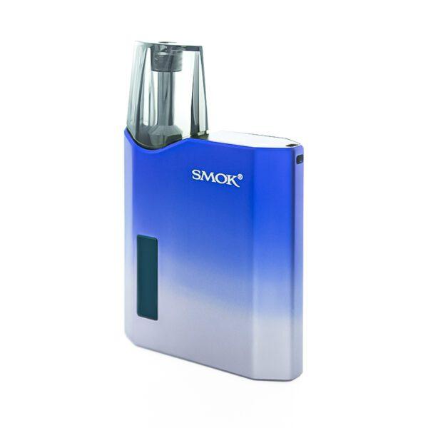 SMOK-Nfix-kit-principal