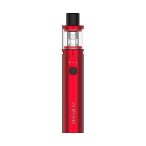Smok-Vape-Pen-V2-red