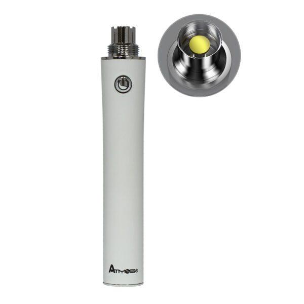 atmos-r2-kit-white-1
