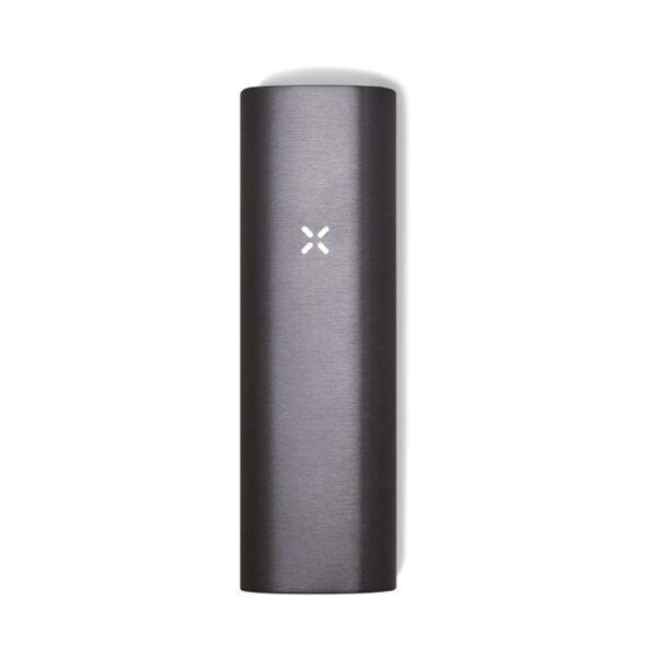 pax2-v2-charcoal